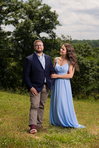 2018_05_25_Dalrymple_Hillard_Engagement_013
