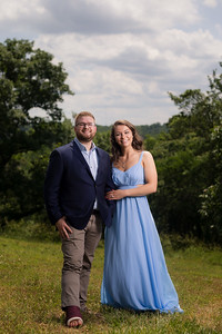 2018_05_25_Dalrymple_Hillard_Engagement_016