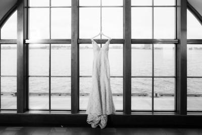 2018_06_23_Grosser_Wedding_0020-2