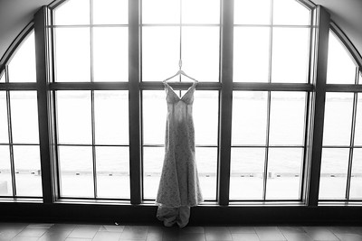 2018_06_23_Grosser_Wedding_0018