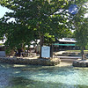 World Fish Center, Solomon Islands. Credit: New Zealand Ministry of Foreign Affairs and Trade