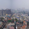 Ha Noi city, Viet Nam. Credit: New Zealand Ministry of Foreign Affairs and Trade