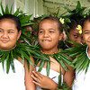 30th Anniversary Celebrations of Niuean Self-Government. Credit: New Zealand Ministry of Foreign Affairs and Trade