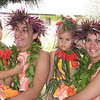 Constitution Day in Rarotonga, Cook Islands. Credit: New Zealand Ministry of Foreign Affairs and Trade.