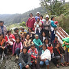 Indigenous women in Mt Province, Philippines. Credit: New Zealand Ministry of Foreign Affairs and Trade