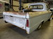 1966 F 100 Ford Pick up