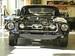 1967 Mustang Restomod