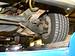1969 Camaro Convertible Restomod