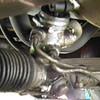DSCN6446.JPG