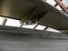 1958 Chevrolet Step Van