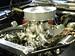 1969 Chevrolet Camaro Z-28 Coupe