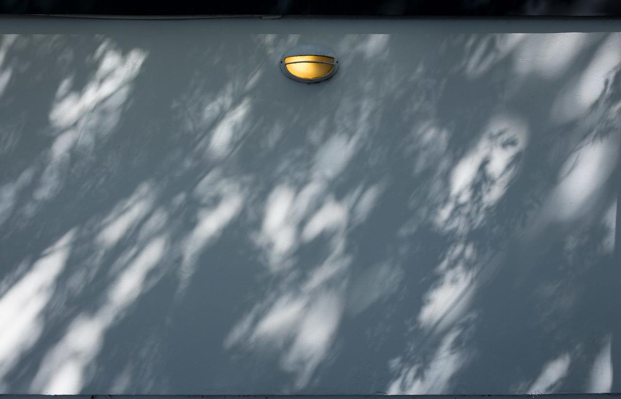 Ontario Place Shadows 1