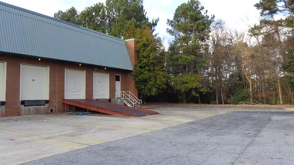200 - C Bucknell St. SW Atlanta, GA 30336