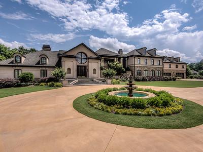 Jonesboro Estate