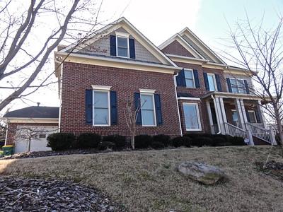 Jennifer's House - 12 miles from Ellison