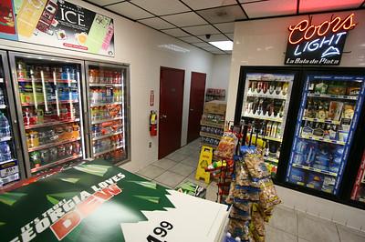 Texaco 3939 Cascade Palmetto Hwy