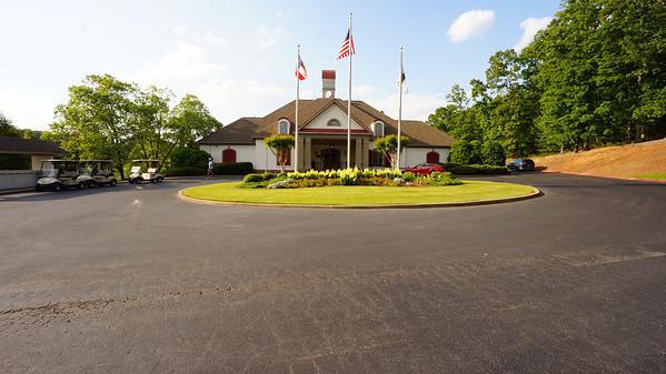 Olde Atlanta Golf Club