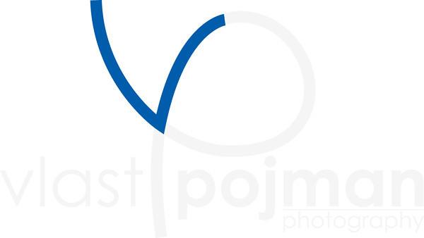 vlastpojmanphotocardandlogoV2