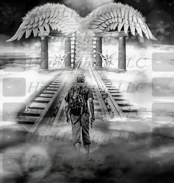 trailway to heaven-2