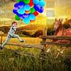 Dresden Balloon Jump-1