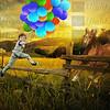 Dresden Balloon Jump-1-3