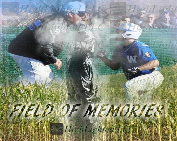 field of MEMORIES blaise2