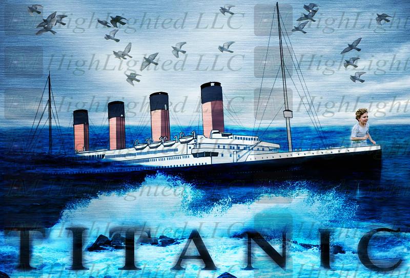 Dresden Titanic v 3