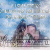 Hope and Eric Save the Date (1 of 1)-3