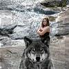Angelleah Wolf