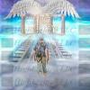 trailway to heaven-3