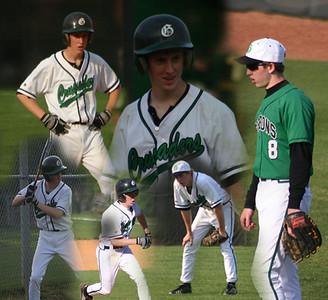 Dan baseball collage 07 final copy