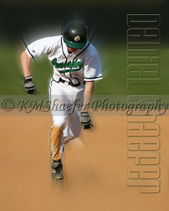 Daniel running with blur 8x10 copy