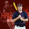 Chris K 8x10