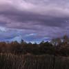 Lovely Storm