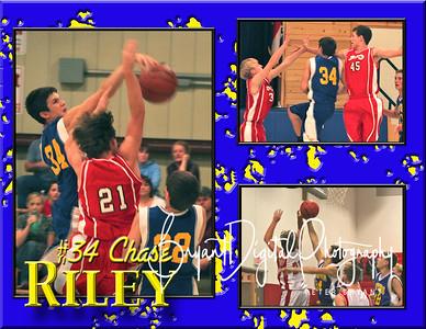 2012 Basketball Composites