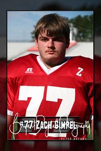#77 Zach Gimpel