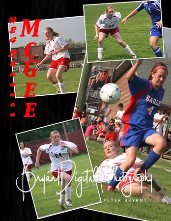 2011 Soccer Composites