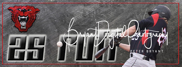 Zac Ruff Facebook Cover