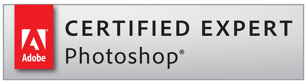 Certified_Expert_Photoshop_badge