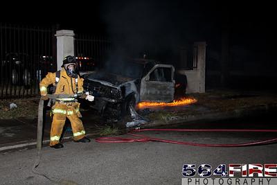 120826 Compton Auto Fire-100