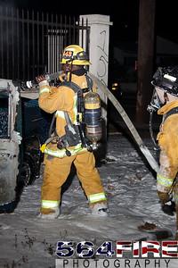 120826 Compton Auto Fire-126