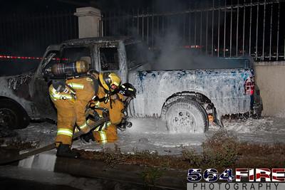 120826 Compton Auto Fire-115
