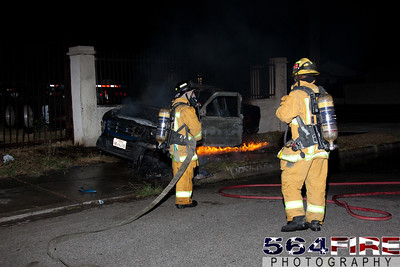 120826 Compton Auto Fire-101