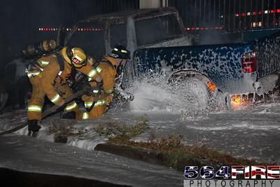 120826 Compton Auto Fire-118