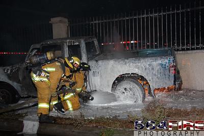 120826 Compton Auto Fire-114
