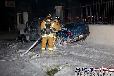 120826 Compton Auto Fire-121