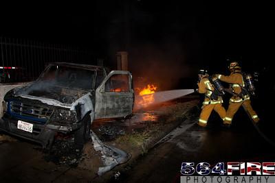120826 Compton Auto Fire-110