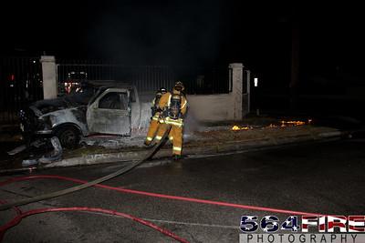 120826 Compton Auto Fire-112