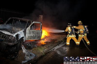 120826 Compton Auto Fire-109