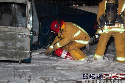 120826 Compton Auto Fire-128